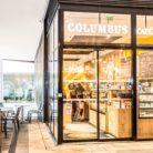 Nos coffee-shops : des espaces cocooning et conviviaux !