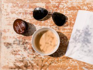 L'Espresso Barista Blend® Dolce Gusto® x 16