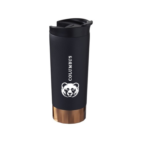 Thermos isotherme Columbus – 50 cl